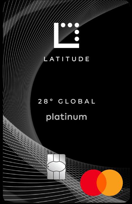 latitude-28-degrees